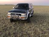 Toyota Hilux Surf 1993 года за 2 700 000 тг. в Нур-Султан (Астана) – фото 5