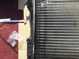 Радиатор охлаждения за 5 000 тг. в Караганда – фото 2