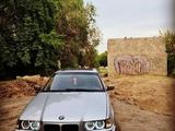 BMW 325 1993 года за 2 200 000 тг. в Караганда