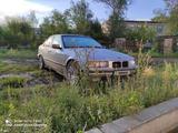 BMW 325 1993 года за 2 200 000 тг. в Караганда – фото 4