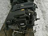 Двигатель 271 компрессор за 555 000 тг. в Алматы – фото 2
