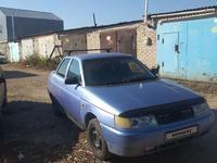 ВАЗ (Lada) 2110 (седан) 2000 года за 500 000 тг. в Костанай