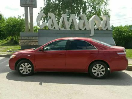 Такси Уральск-Самара-Курумоч (AIR KUF) в Уральск – фото 3