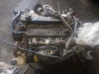 Двигатель мазда за 250 000 тг. в Кокшетау