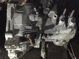 Коробка механика Митсубиси каризмаGDI за 80 000 тг. в Кокшетау – фото 2