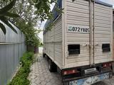ГАЗ ГАЗель 2006 года за 3 590 000 тг. в Алматы – фото 5