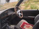 Toyota Hilux Surf 1994 года за 1 800 000 тг. в Алматы – фото 2