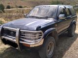 Toyota Hilux Surf 1994 года за 1 800 000 тг. в Алматы – фото 5
