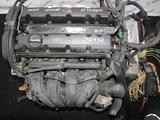 Двигатель CITROEN EW10A Контрактный  за 276 000 тг. в Кемерово