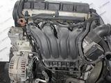 Двигатель CITROEN EW10A Контрактный  за 276 000 тг. в Кемерово – фото 2