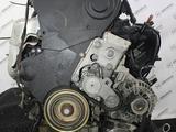 Двигатель CITROEN EW10A Контрактный  за 276 000 тг. в Кемерово – фото 3