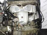 Двигатель CITROEN EW10A Контрактный  за 276 000 тг. в Кемерово – фото 4