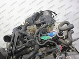 Двигатель CITROEN EW10A Контрактный  за 276 000 тг. в Кемерово – фото 5