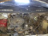 ГАЗ ГАЗель 2007 года за 2 500 000 тг. в Кызылорда – фото 5