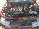 Mazda Cronos 1995 года за 1 200 000 тг. в Узынагаш – фото 5
