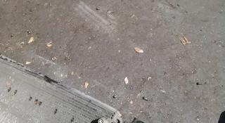 Радиатор основной за 35 000 тг. в Алматы