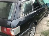 Audi 100 1992 года за 1 000 000 тг. в Тараз – фото 5