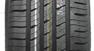 225/55r18 Roadstone RU5 Корея! за 35 500 тг. в Алматы