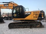 JCB  JS 220 SC 2012 года за 45 000 000 тг. в Алматы – фото 3