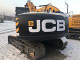 JCB  JS 220 SC 2012 года за 45 000 000 тг. в Алматы – фото 4