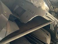 Крышка багажника на BMW e39 привозная с японии за 14 000 тг. в Алматы