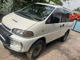 Mitsubishi Delica 1997 года за 2 900 000 тг. в Алматы – фото 4