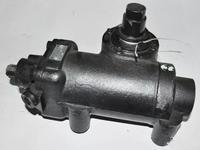 Механизм рулевой Валдай ГАЗ-33104 с гидроусилителем за 238 100 тг. в Алматы