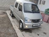 FAW 1024 2012 года за 2 200 000 тг. в Туркестан