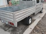 FAW 1024 2012 года за 2 200 000 тг. в Туркестан – фото 5