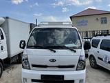 Kia  Bongo 2019 года за 8 500 000 тг. в Шымкент – фото 2