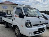 Kia  Bongo 2019 года за 8 500 000 тг. в Шымкент – фото 3