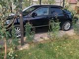 Toyota Camry 2006 года за 4 700 000 тг. в Шымкент – фото 3
