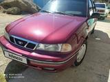 Daewoo Nexia 2007 года за 1 750 000 тг. в Кентау