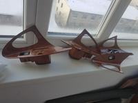 Обшивка комплекта за 20 000 тг. в Нур-Султан (Астана)