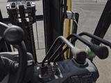СВС-Транс Павлодар. Техника для склада в Павлодар – фото 4
