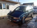 Mitsubishi Space Wagon 1995 года за 1 350 000 тг. в Кокшетау