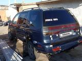 Mitsubishi Space Wagon 1995 года за 1 350 000 тг. в Кокшетау – фото 4