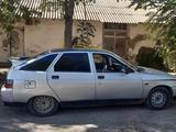 ВАЗ (Lada) 2112 (хэтчбек) 2002 года за 600 000 тг. в Шымкент – фото 2