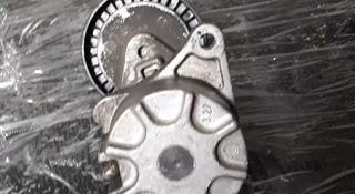 Натяжной механизм за 568 тг. в Караганда