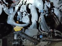 Двигатель 2х литровый 4х вальный не турбовый есть также от… за 400 000 тг. в Алматы