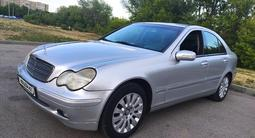Mercedes-Benz 2001 года за 3 000 000 тг. в Усть-Каменогорск