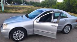 Mercedes-Benz 2001 года за 3 000 000 тг. в Усть-Каменогорск – фото 2