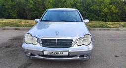 Mercedes-Benz 2001 года за 3 000 000 тг. в Усть-Каменогорск – фото 3