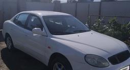 Daewoo Leganza 2001 года за 1 200 000 тг. в Алматы