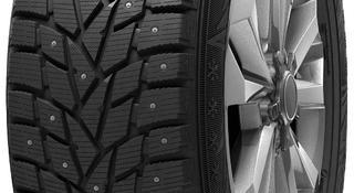 285/45/R19 Dunlop Grandtrek Ice02 за 72 950 тг. в Алматы