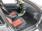 Subaru Legacy 2004 года за 3 850 000 тг. в Усть-Каменогорск