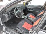 Subaru Legacy 2004 года за 3 850 000 тг. в Усть-Каменогорск – фото 3