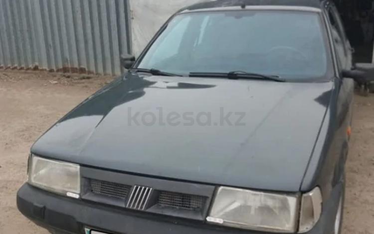 Fiat Tempra 1994 года за 650 000 тг. в Актобе