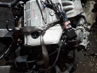 Двигатель на avalon20 за 777 тг. в Алматы