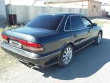Mitsubishi Sigma 1994 года за 1 000 000 тг. в Кызылорда – фото 3